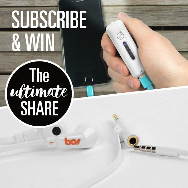 PIGGYBACK (@BoxOut_side)   SUBSCRIBE TO WIN a free pair of headphones! bit.ly/update-subscribe.