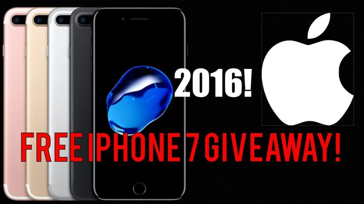 FREE iPhone 7 / 7+ GIVEAWAY | WORLDWIDE | 2017 OPEN | iPhone Giveaway | FREE IPHONE | iphone 7 release date 2017 philippines - WATCH VIDEO HERE -> http://pricephilippines.info/free-iphone-7-7-giveaway-worldwide-2017-open-iphone-giveaway-free-iphone-iphone-7-release-date-2017-philippines/      Click Here for a Complete List of iPhone Price in the Philippines  ** iphone 7 release date 2017 philippines  Using the site  I was able to get a free iphone 7. you can also get a free