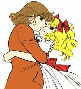 candy-kisss