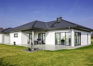 Skandinavischer bungalow  17 best Häuser images on Pinterest | Bungalows, Marlow and Mobile home