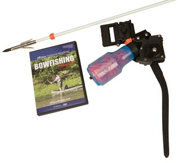 1000 images about bowfishing on pinterest boats fish for Crossbow fishing kit