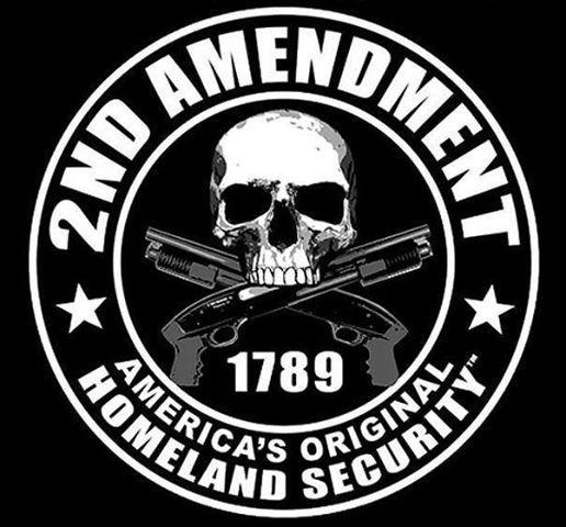 17 Best Images About Law Enforcement Gun Control On: 152 Best Images About Anti-Gun Control On Pinterest
