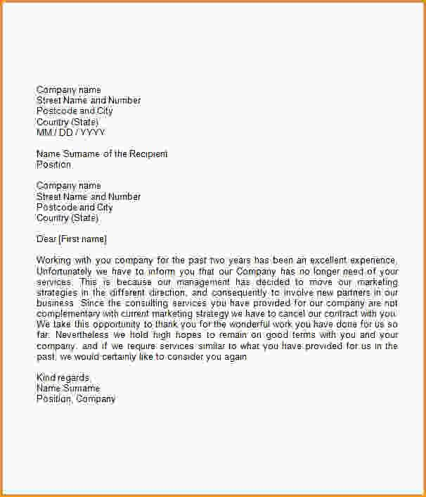 Best 25+ Formal business letter format ideas on Pinterest Formal - standard memo templates