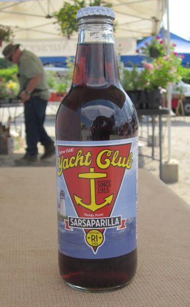 17 best images about rhode island on pinterest craft for Rhode island craft beer