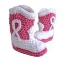 zapatos-crochet-02
