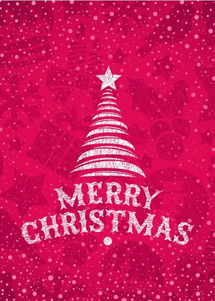 28 best CHRISTMAS CARDS AND GIFTS images on Pinterest | Christmas ...