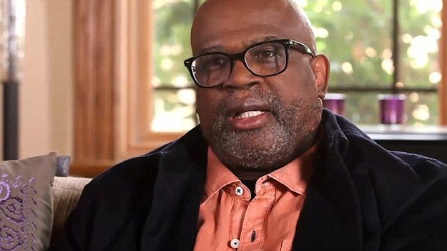In this trailer for Oprah Winfrey's 'Where are they now?', Christopher Darden said the O.J Simpson trial left him 'Devastated and Decimated'