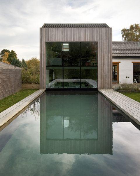Super Jumatt : LABEL architecture