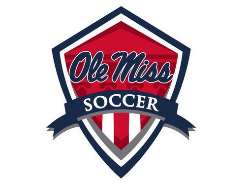 Ole Miss soccer