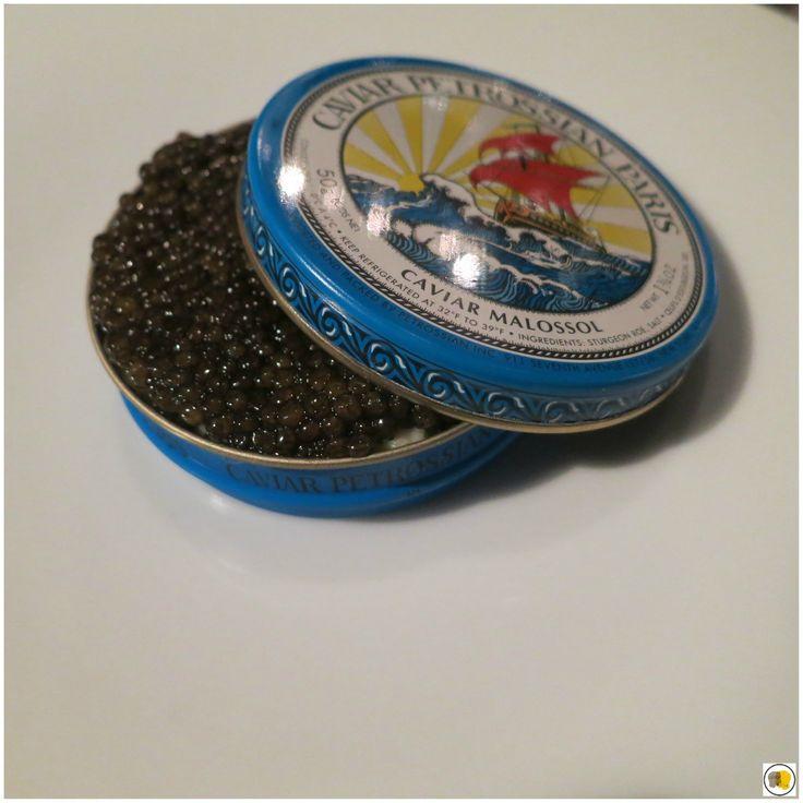 Chair de crabe royal sur une crème de fenouil, caviar Alverta Impérial Petrossian de Nicolas Stamm, La Fourchette des Ducs, Obernai chez Table Ronde