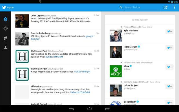 Tablet-optimized Twitter app leaks after IFA, works best on 10-inch screens - http://salefire.net/2013/tablet-optimized-twitter-app-leaks-after-ifa-works-best-on-10-inch-screens/?utm_source=PN_medium=Tablet-optimized+Twitter+app+leaks+after+IFA%2C+works+best+on+10-inch+screens_campaign=SNAP-from-SaleFire