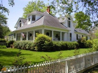 1000 Images About Classic Southern Houses On Pinterest