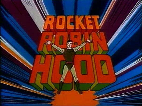 Rocket+Robin+Hood.png (607×453)