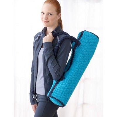 Free Easy Women's Bag Crochet Pattern