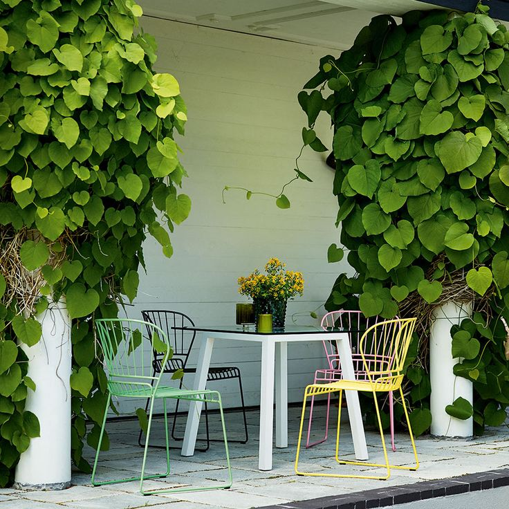 Resö Chair, Pink - Matilda Lindblom - Skargaarden - RoyalDesign.com #resö #reso #chair #resöchair #skargaarden #furniture #design #interiordesign #interior