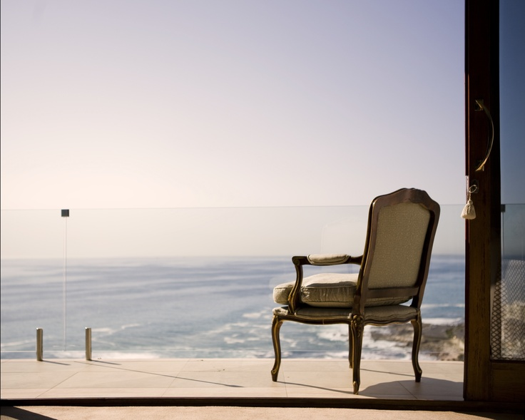 Ellerman House is a unique balance between understated elegance and contemporary chic.  www.ellerman.co.za