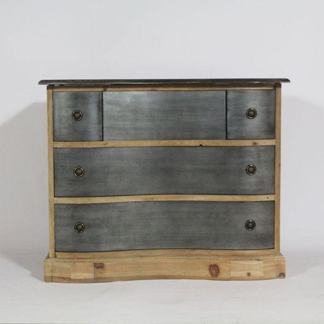 Plus de 1000 id es propos de d co classique sur pinterest interieur salo - Made in meubles avis ...