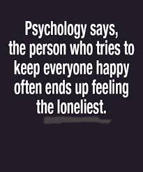 Image result for loneliness i have no friends quotes
