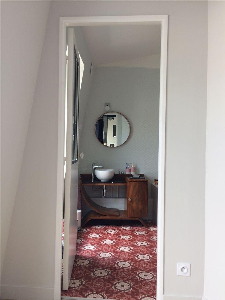 Les 25 meilleures id es de la cat gorie carreaux de salle for Peindre des carreaux de salle de bain