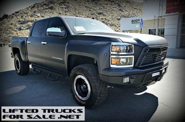 350 best images about chevy on pinterest 2015 chevy silverado chevy and chevy trucks. Black Bedroom Furniture Sets. Home Design Ideas