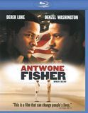 Antwone Fisher [WS] [Blu-ray] [Eng/Fre/Spa] [2002], 2256500