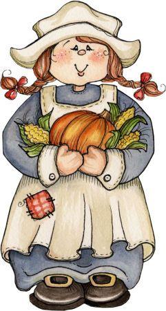 Munecas country para imprimir - Imagenes y dibujos para imprimirTodo en imagenes y dibujos: Printable Images, Drawings For, Country Para, Image, Ősz Autumn Decoupage, Clipart, Clip Art, Muneca Country, Drawings