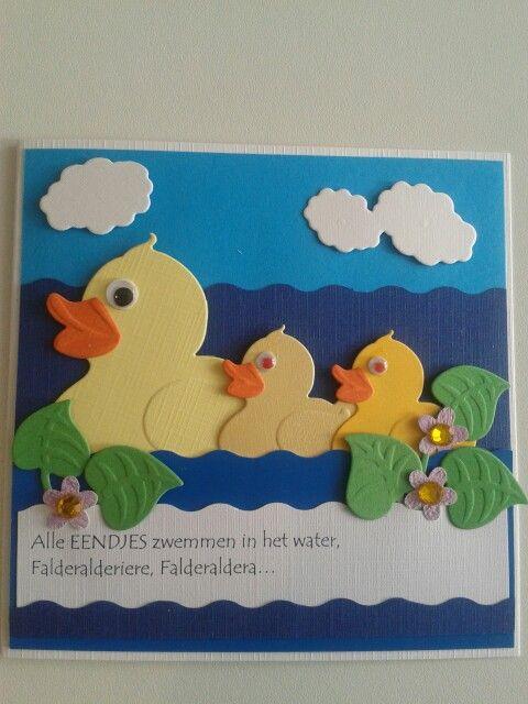 14 best thema eendjes images on ducks farm