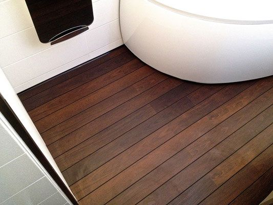 25+ best ideas about Parquet bateau on Pinterest | Fermes magnolia ...