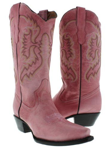 8 best boots images on boots shoes and cowboys