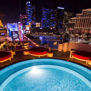 Get the top 10 Las Vegas , NV nightlife. Read the 10Best Las Vegas nightlife reviews and view users' nightlife ratings.