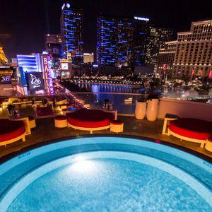 Get the top 10 Las Vegas , NV nightlife. Read the 10Best Las Vegas nightlife reviews and view users' nightlife ratings.