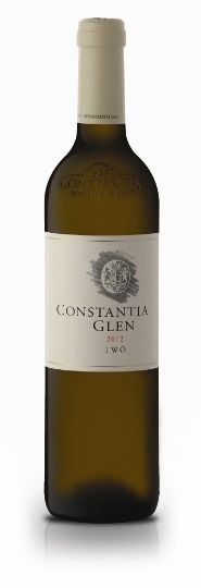 The Constantia Glen Two is a riveting white on our menu. Visit now and share a bottle with friends.