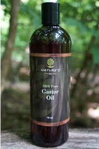 Bulk Castor Oil Wholesale...Direct From the Manufacturer...We Only Carry the Finest Pure Castor Oil
