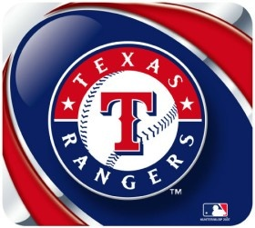 Love MY Rangers!