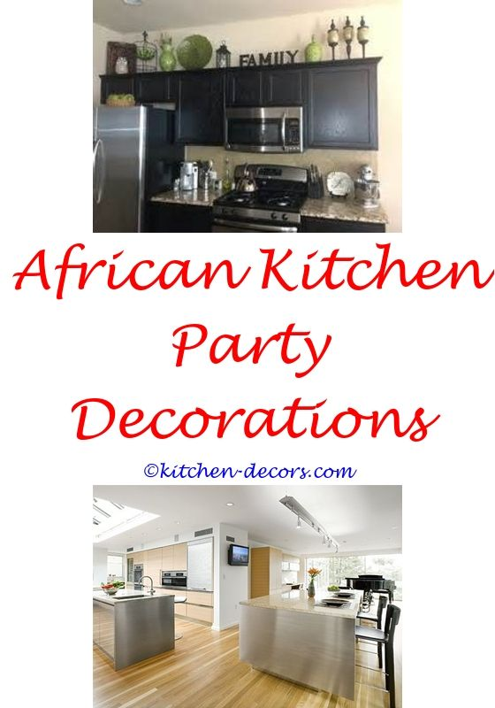 galley style kitchen decorating ideas - equine kitchen decor.kitchen island and decore sho in anaheim decorative kitchen hinges country decorating ideas for the kitchen 4342213511