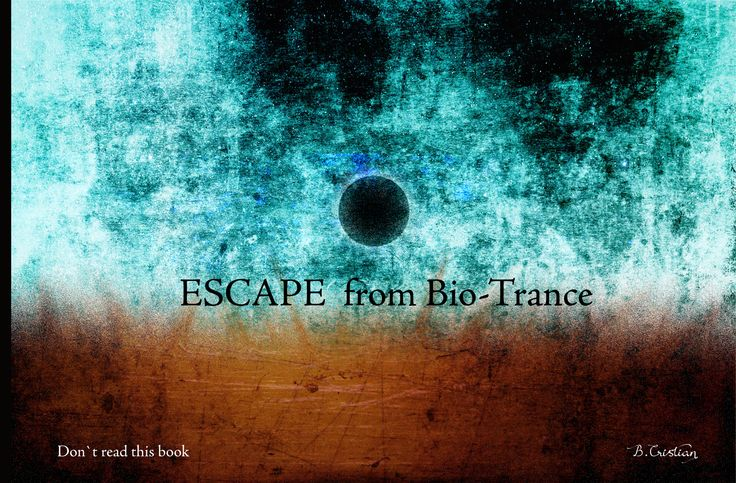 Book cover  018