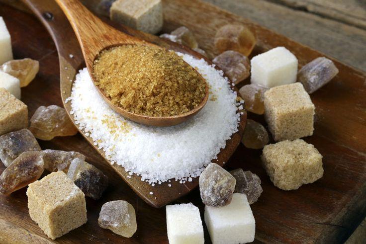 Nyírfacukor - A kalóriaszegény és egészséges édesítő