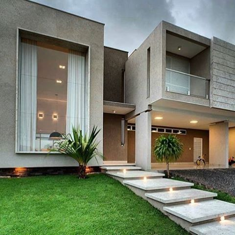 #mulpix ✨ @construindominhacasaclean  Coloque na busca do blog e veja muitas ideias incríveis! Marque seu projeto com a   #casacleanpro e apareça aqui! Se você deseja divulgar sua marca no blog para milhares de leitores ou ajuda de decoração on-line para sua casa, loja ou escritório com valor super acessível me envie e-mail casadagrazi@gmail.com  #blog  #construindominhacasaclean  #decor  #decoracao  #design  #designdeinteriores  #interior  #casa  #casaclean  #home  #inspiracao…