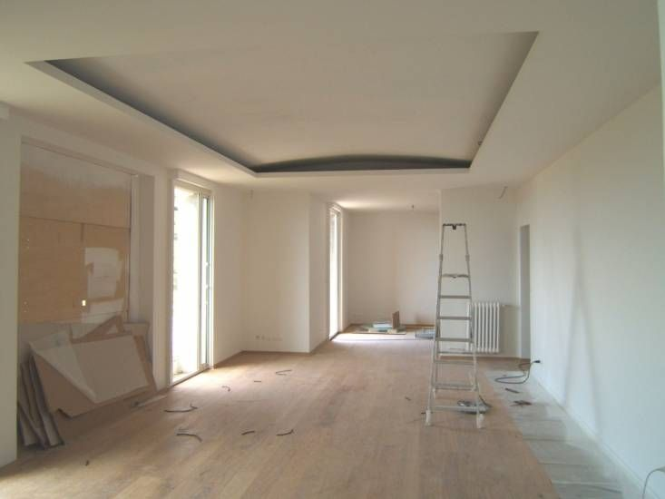 Yli tuhat ideaa faux plafond pinterestiss faux plafond for Plafond suspendu lumineux