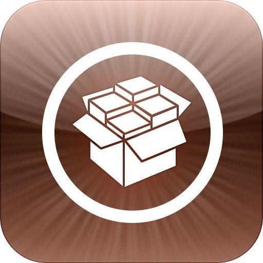 Jailbreaker mon iPhone 5 sous iOS 6
