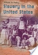 Slavery in the United States. Click through to read parts of this book at books.google.com!