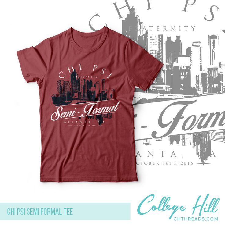 454 Best College Hill 39 S Designs You Love Images On