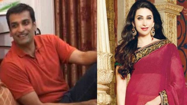 Karisma Kapoor's father Randhir Kapoor breaks silence on her marriage plans with beau Sandeep Toshniwal - Daily News & Analysis #757Live