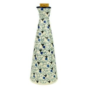 recipient-huile-littleflowers-letablidelamode