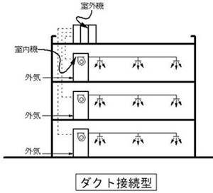dakuto.jpg (300×273)