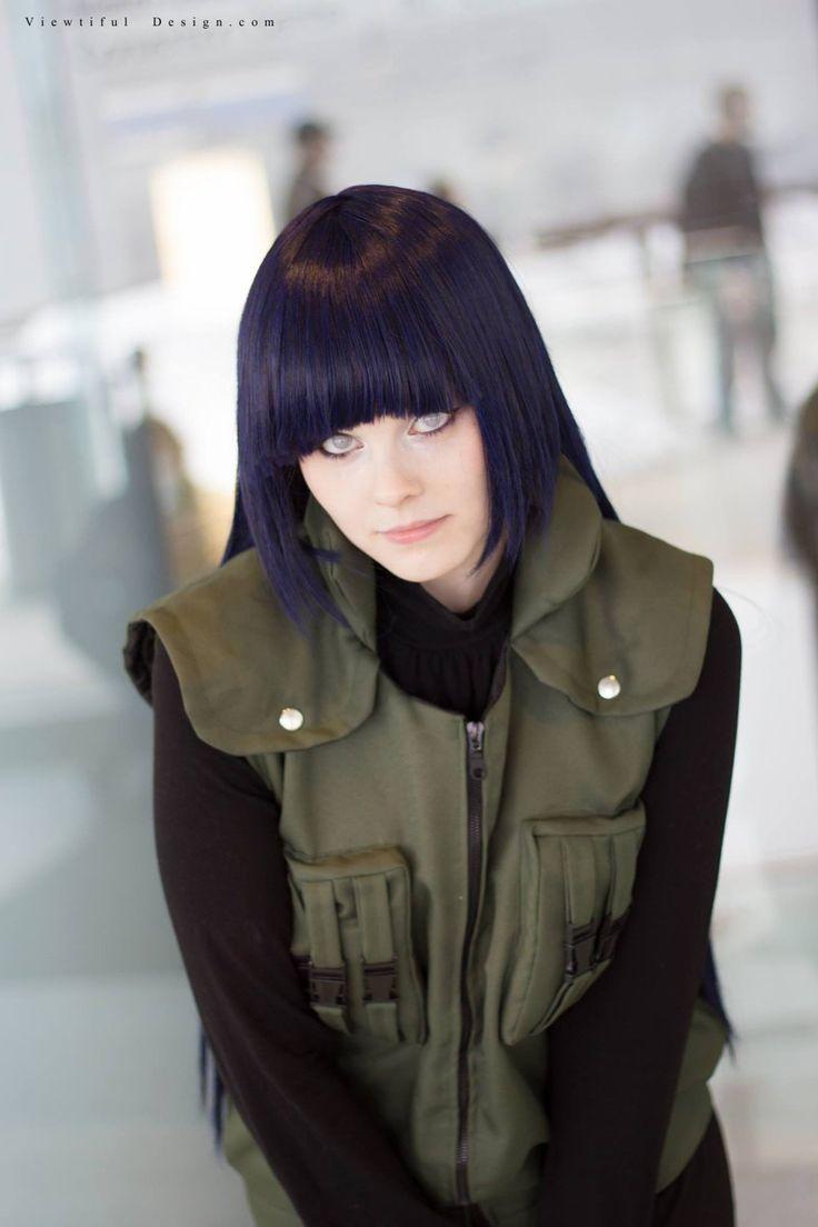 a_shy_smile__hinata_cosplay__by_nanami0406-d7ag52g.jpg (1024×1536)