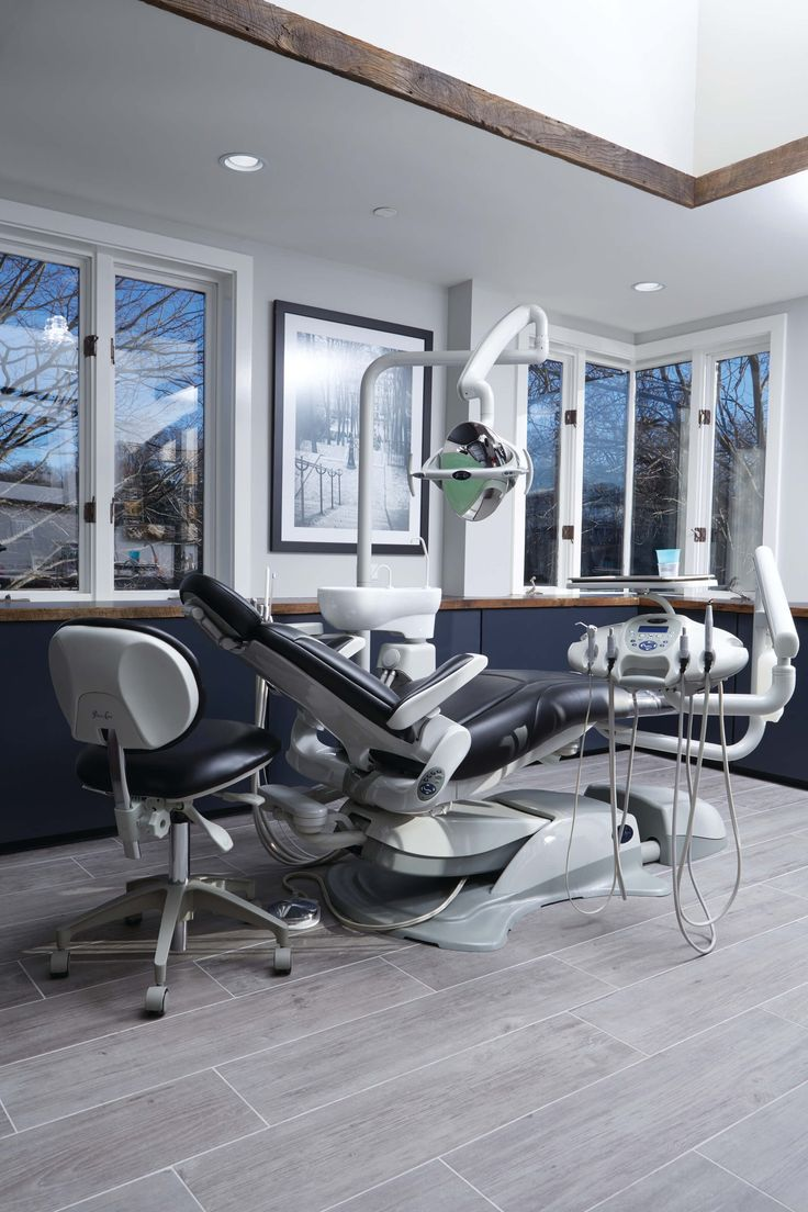 Blue Moon StudioBlue Moon Studio15618 683x1024 38 best Dental Treatment Rooms images