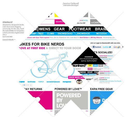 Web + Design    http://www.jtcdesign.com/