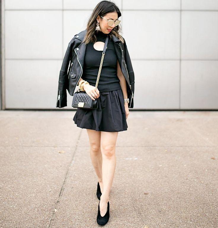 20+ Women Fashion Outfits by SAM  #poleafashion #jeans #women #fashion