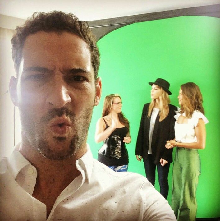 359 Best Images About Lucifer Tv Series On Pinterest: 134 Best Tom Ellis & Lucifer Series Images On Pinterest
